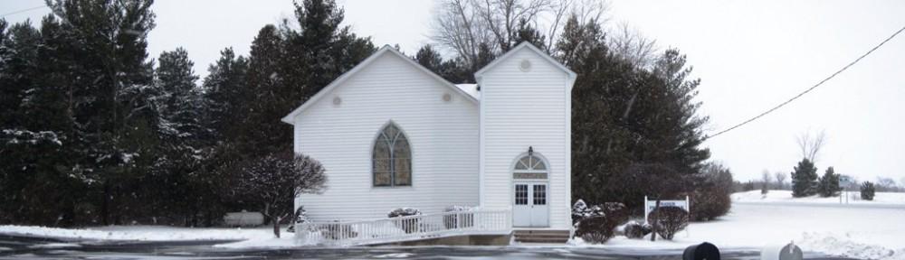 Fraser Church